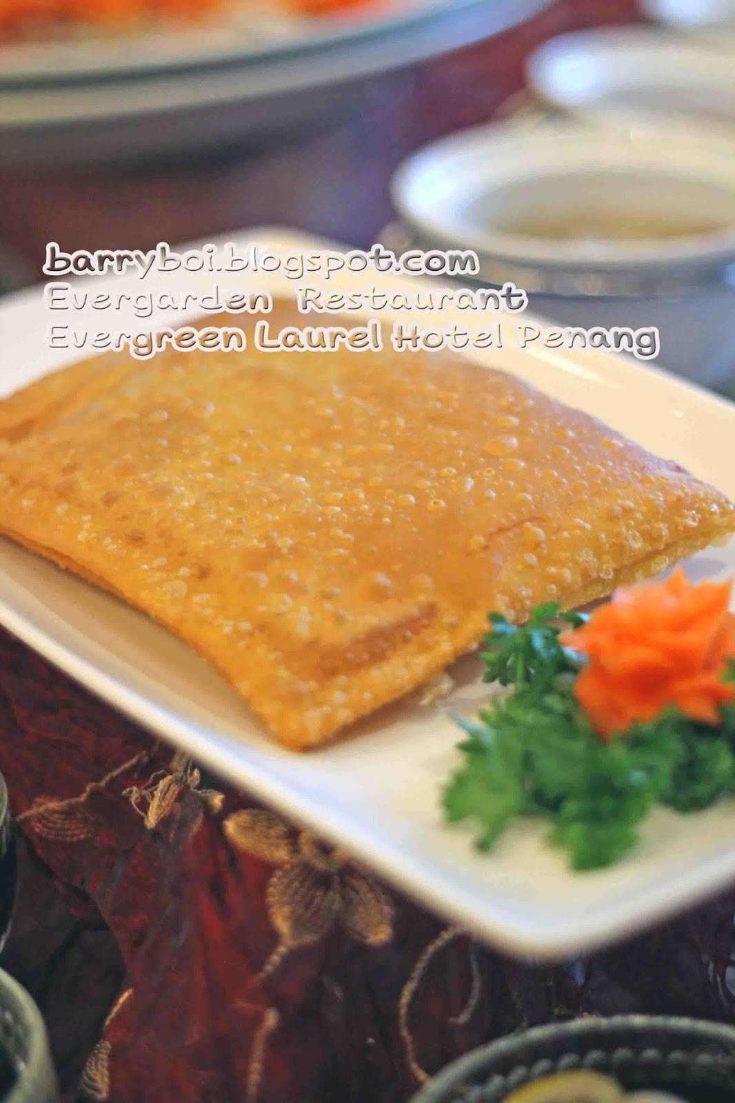 daily momentsbarryboi: chinese & sze chuan cuisine promotion