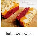 https://www.mniam-mniam.com.pl/2010/04/kolorowy-pasztet.html