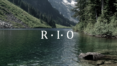 "Why Is My Name ""Rio""?"