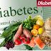 Tips Ampuh Cara Diet Untuk Diabetes Tipe 2