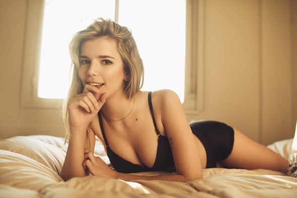 Lupe Jelena fotografia mulheres modelos fashion beleza sensual