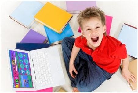 Rai Technology University Online Learning Enhance Your Kids Learning Via Online Education