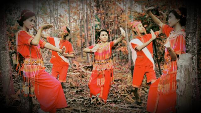 Asas Tujuan Fungsi dan Arah Penyiaran Hindu