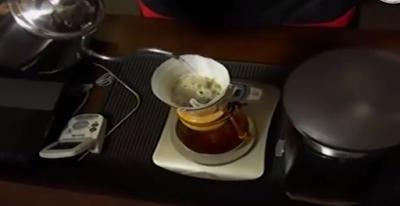 Cara menyeduh kopi hitam agar rasanya nikmat