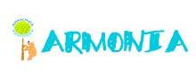 escuela infantil armonia en Hortaleza Madrid