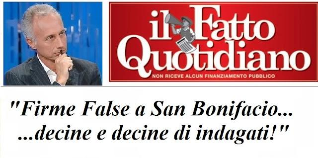 http://www.ilfattoquotidiano.it/2016/12/01/firme-false-a-verona-71-condannati-pd-fi-lega-a-ncd-ma-nessuno-si-dimette/3230027/