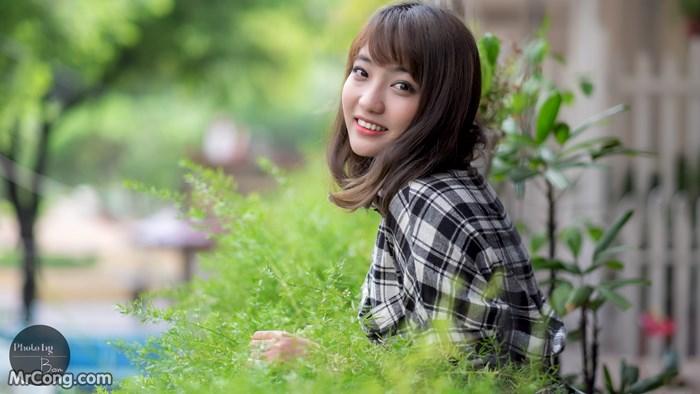 Image Girl-xinh-Viet-Nam-by-Hoang-Vu-Lam-MrCong.com-345 in post Những cô nàng Việt trẻ trung, gợi cảm qua ống kính máy ảnh Hoang Vu Lam (450 ảnh)