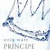 Lançamento: Príncipe Partido de Erin Watt