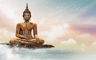 Buddha-statue-sitting-meditating-posture-HD-wallpaper-image.jpg