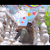 VIDEO | Shilla Ft. PNC - SINA