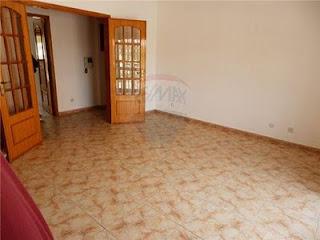apartamento t2 buzano
