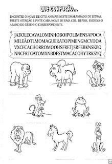 Fábula o leão e o ratinho