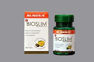 https://www.sanat.co.in/health-care-products/44/sunova-bioslim