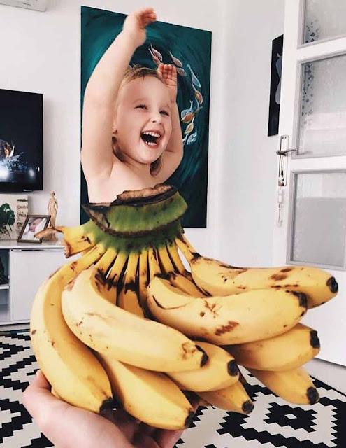 ملابس اطفال بالصور