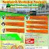 Seminar dan Workshop Kesehatan Haji Layanan Paripurna 19 November 2017 Jambi