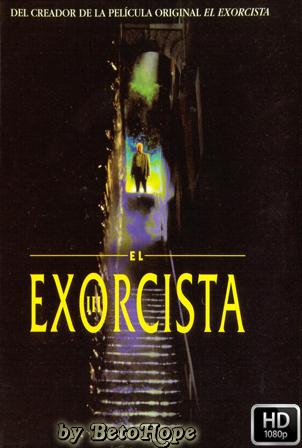 Exorcista el comienzo latino dating 2