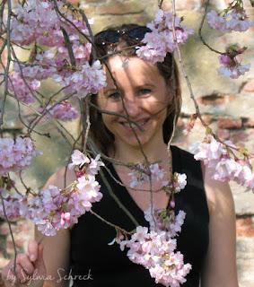 Sylwia Schreck - stempel einfach
