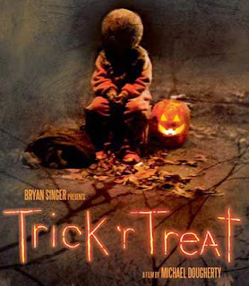 http://www.amazon.com/Trick-r-Treat-Quinn-Lord/dp/B002SAHIZA/ref=sr_1_1_vod_0_ren?ie=UTF8&qid=1383260864&sr=8-1&keywords=trick+r+treat