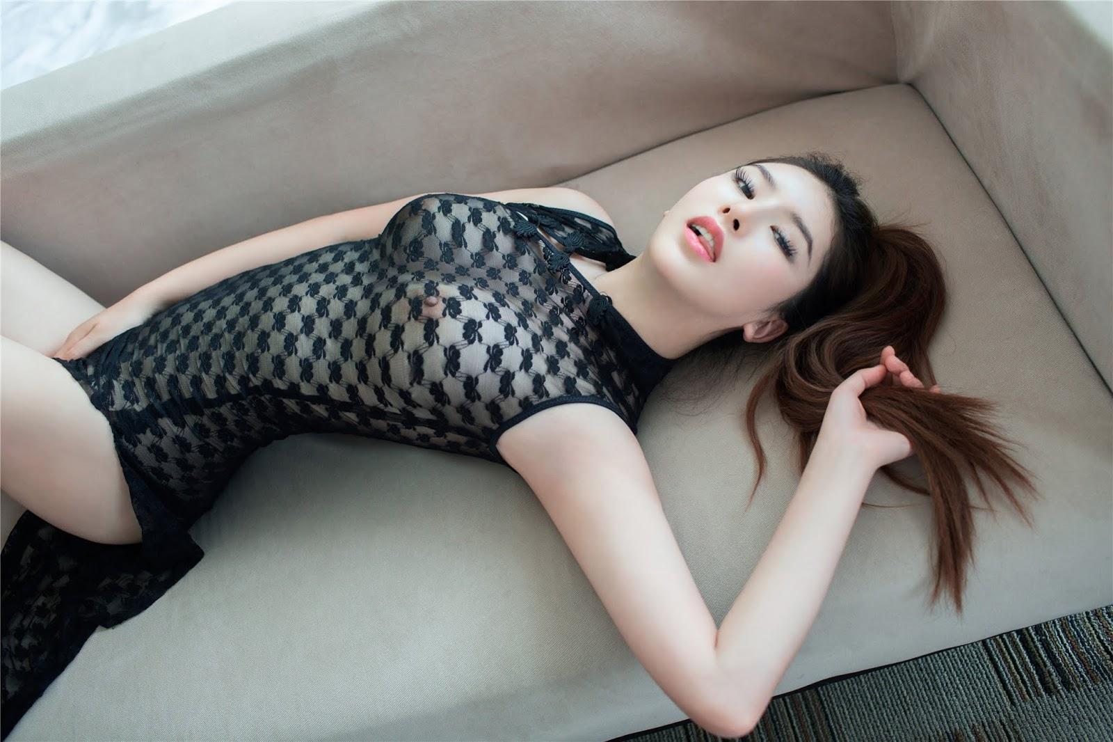 BoolWowGirls%2B%25289%2529 - Li LiSha 李丽莎 Beautiful Nude Model