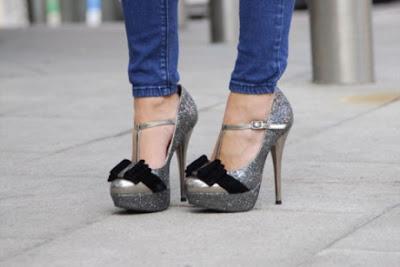 imagenes de Zapatos de moda de temporada