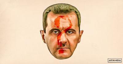 Dudas-ataque-quimico-siria-ConjugandoAdjetivos