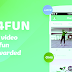 What is 4fun app 4fun app earn application
