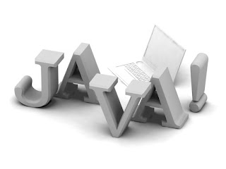 Java: The Heart of Internet Programming