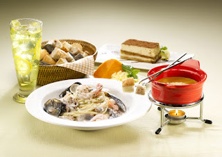 percakapan bahasa arab tentang makanan dan minuman