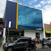 MANDIRI Weekend Banking KUNINGAN - JABAR Sabtu Buka