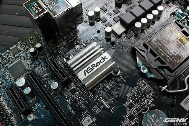 Rakit PC 6 Jutaan Buat Main PUBG Dan Multimedia