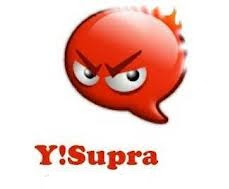 Opinion the ysupra voice domination can