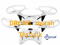 5 Drone murah terbaik bagi pemula