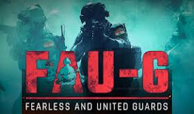 FAU-G%2BAPP