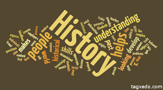 history tells that people have often thought about creating an  if we look at history it is clear that since time immemorial people have always wanted to create an ideal society but have been unsuccessful