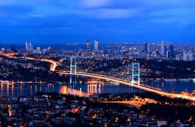 لإستئجار Istanbul.jpg