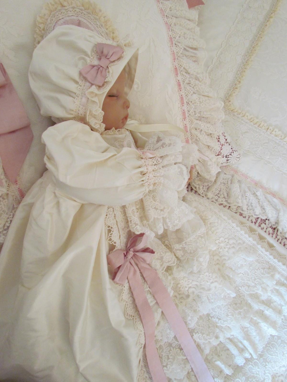 elbise-bebek