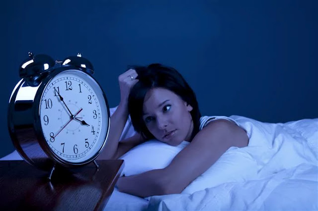 Did You Know That These 13 Dangerous Sleeping Habits Are Ruining Your Sleep? MUST READ!