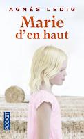 marie-den-en-haut-de-agnes-ledig-2012.html