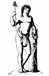 Dionisio-Baco-mitologia-simbolo-significado