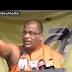 ஞானசார தேரரின் உரைக்கு எதிராக பொரல்லையைச் சேர்ந்தவர் பொலிஸில் முறைப்பாடு. #lka