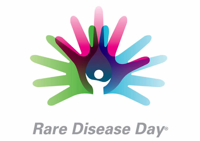 Día de las enfermedades raras. Conociendo el lupus y otras enfermedades raras.