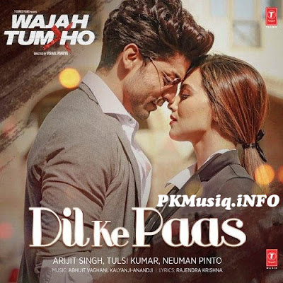 Dil Ke Paas Mp3 Song Download in High Quality