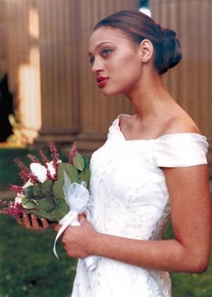 Hair Kitty Kitty: Wedding Hairstyle Ideas
