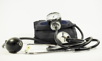 Tips Kesehatan, Cara mengobati penyakit jantung, makanan untuk mengobati jantung, tips sehat untuk para penyandang penyakit jantung,