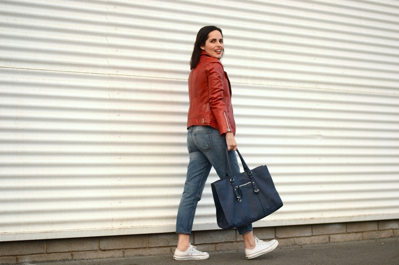 converse-denim-outfit-street-style
