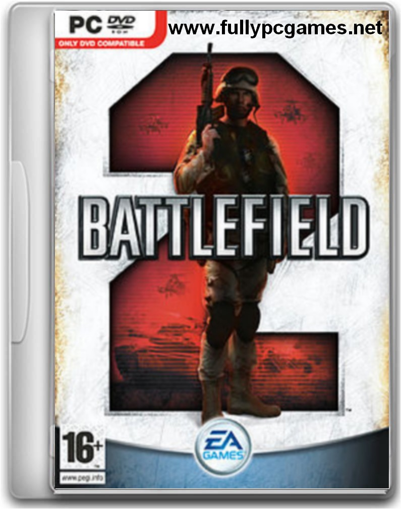 Battlefield bad company 2 full version phpnuke free downloads.