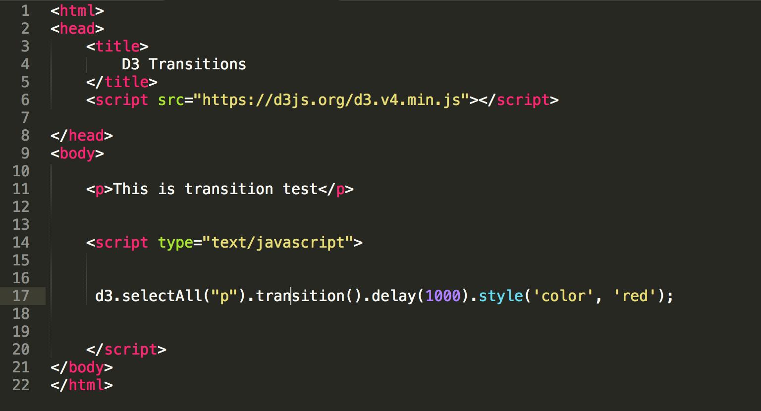 Handy Scripts   : sqlplus run a script