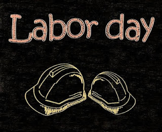 2016 labor day quotes