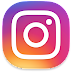 Download Instagram Apk 10.30.0 for Android