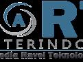 PT. Solusi Media Ravel Teknologi Maret 2017 : Lowongan Kerja Pekanbaru